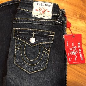🆕 True Religion Jeans
